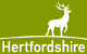 Hertfordshire County Council